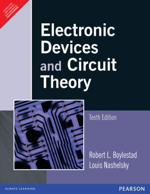 vtu-Analog Electronic Circuts