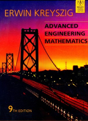 vtu-Engineering Mathematics 3