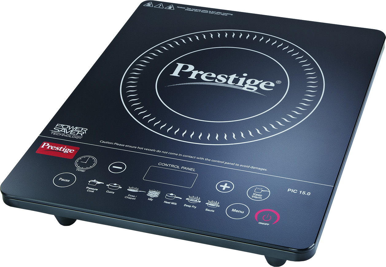 Induction Cooktop Prestige Pic 15 Induction Cooktop Buy Prestige Pic 15
