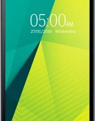 Lava X11 4G Mobile