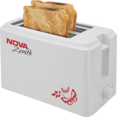 Nova smart NBT-2307 700 W Pop Up Toaster