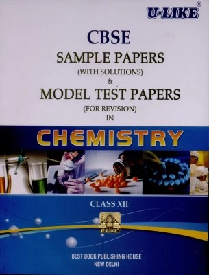 A2 Chemistry Coursework Masters - image 8