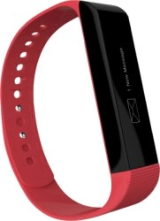Shaman Aqua Touch Fitness Band