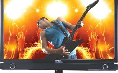 Onida 32 inch HD Ready LED TV