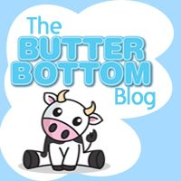 bbbutton Favorite Blogs & Websites