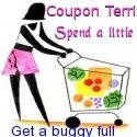 Coupon Terri