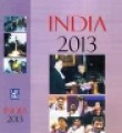 Click To Buy India 2013