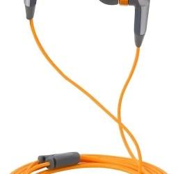 Sennheiser CX 380 Sports Wired bluetooth Headphones