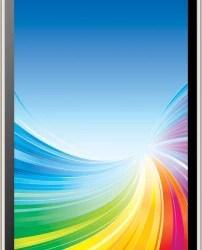 Intex Cloud 4G Smart Mobile