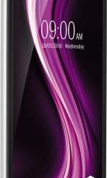 Lava X81 Mobile