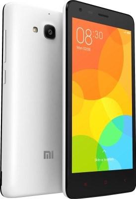 top-5-best-4g-smartphones-under-10000
