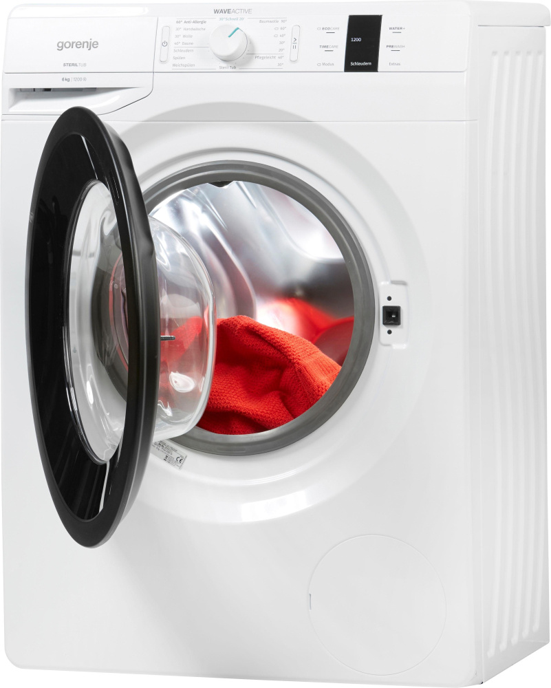 Waschmaschine 50 Cm Breit Avaformalwear