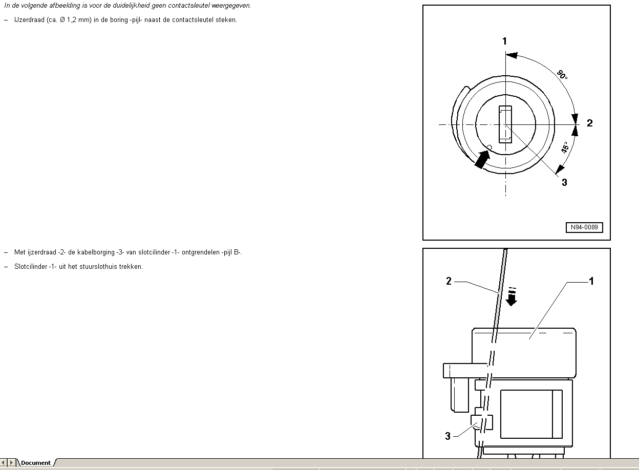 vw touareg vacuum diagram auto wiring diagram auto