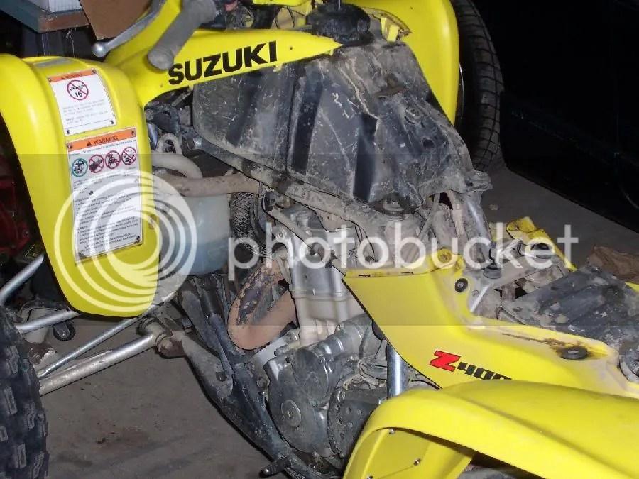 ***carb Jetting Guide*** - Suzuki Z400 Forum  Z400 Forums
