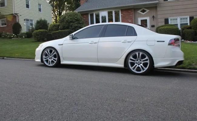 s-l1000 Acura Tsx Turbo