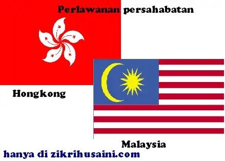 malaysia vs hongkong, perlawanan persahabatan hongkong vs malaysia 2011, perlawanan persahabatan malaysia bertemu hongkong