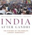 Click To Buy India After Gandhi: The History Of The World's Largest Democracy