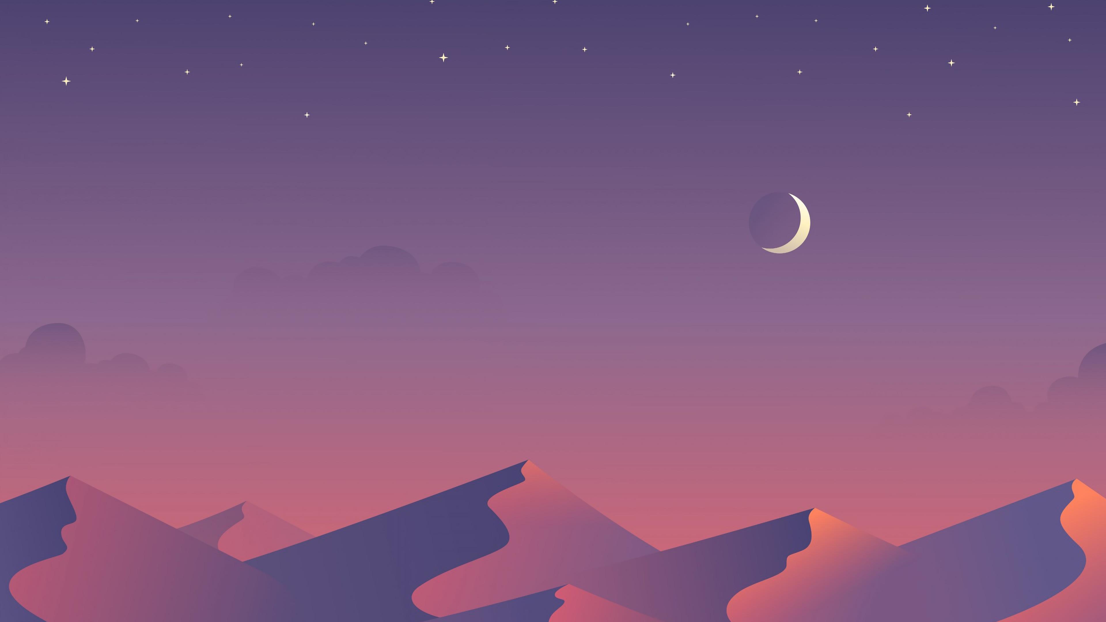 Desert Landscape Wallpaper Hd Landscape Wallpaper Hd 4k 8k