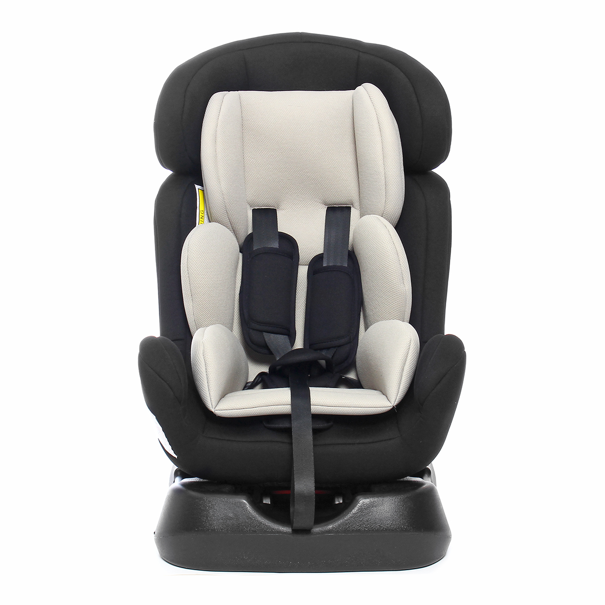 4baby Noma Playpen Baby Car Seats Rsa