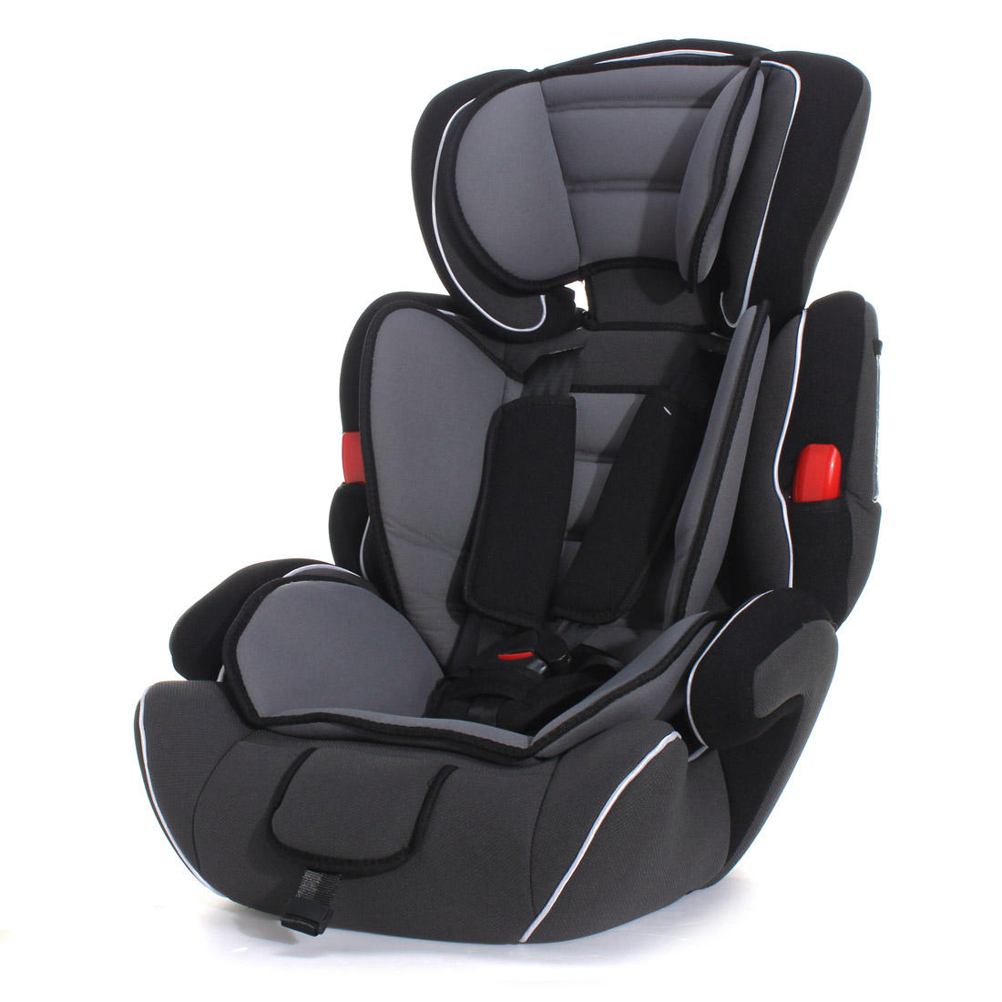 Baby Car Seat For Sale Philippines Black Convertible Baby Kid Children Car Safety Seat Booster Seat Group 1 2 3 9 36 Kg Series A