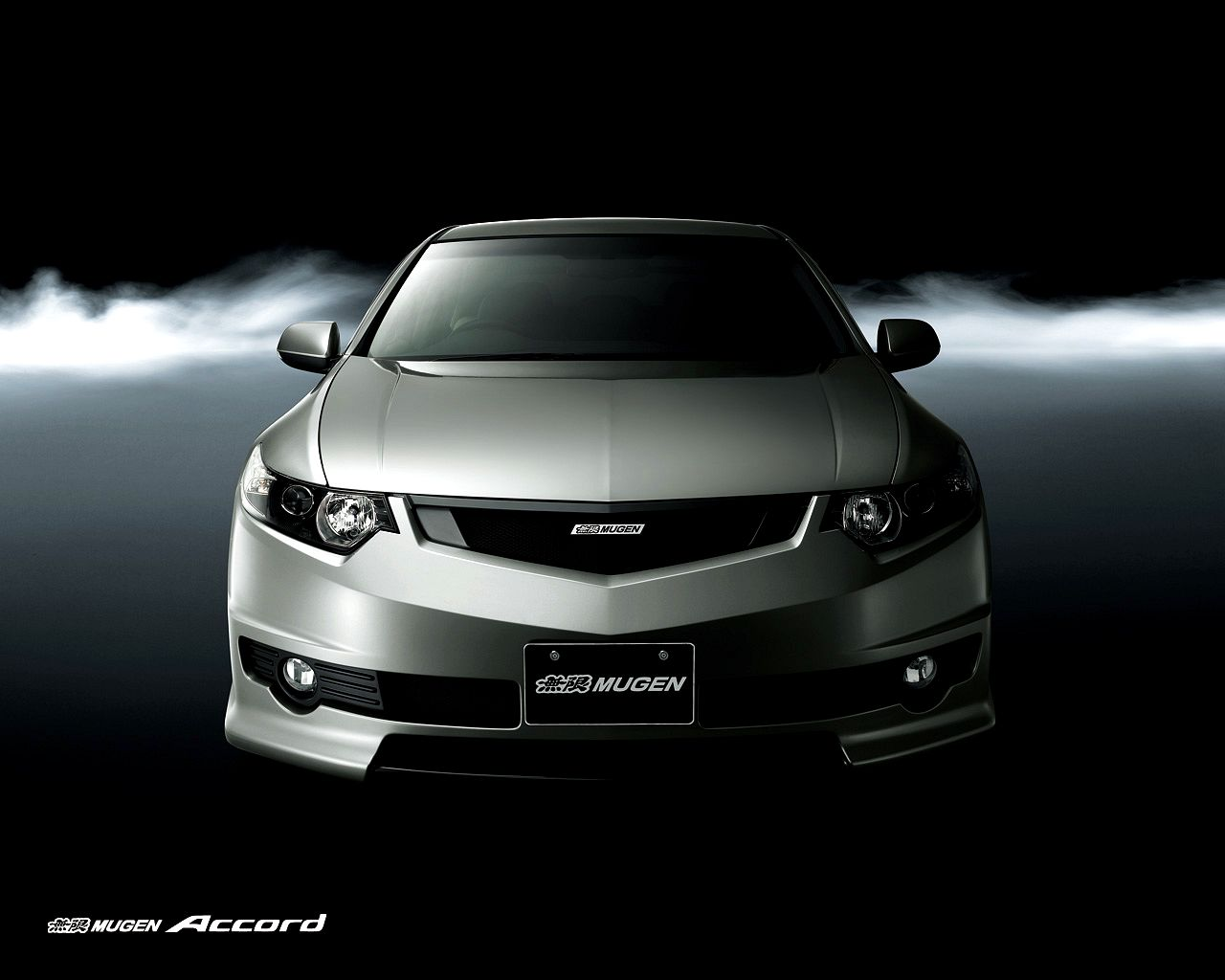 Honda Phone Wallpapers Honda Mugen Accord Wallpaper 1280x1024 Id 357