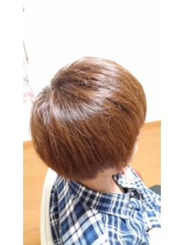 小川美容室☆_20160221_2