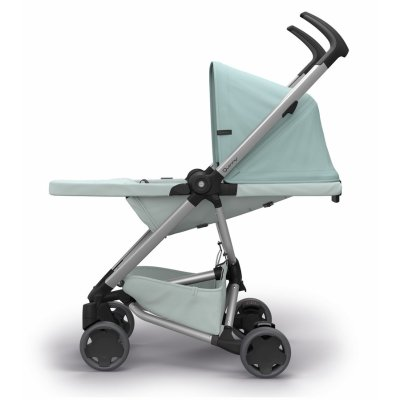 Maxi-cosi Adorra Travel System - Graphic Flower Flash Sale Albee Baby Up To 80 Off Dealmoon