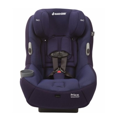 Maxi-cosi Adorra Travel System - Graphic Flower Maxi Cosi Gb Graco Kids Gear Flash Sale Up To 30 Off