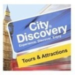 COUPON CODE: CDTOURS4U - Get 10% off on 9,000 tours and transfers. | City Discovery Coupons