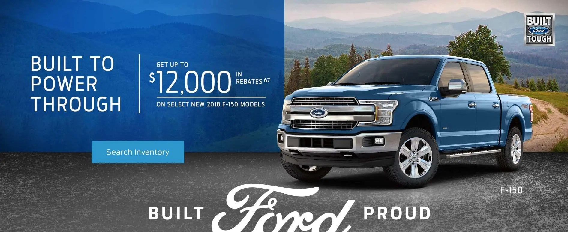 New And Used Cars Killaloe Ford Dealer New Used Cars Trucks Suvs Summers Bros