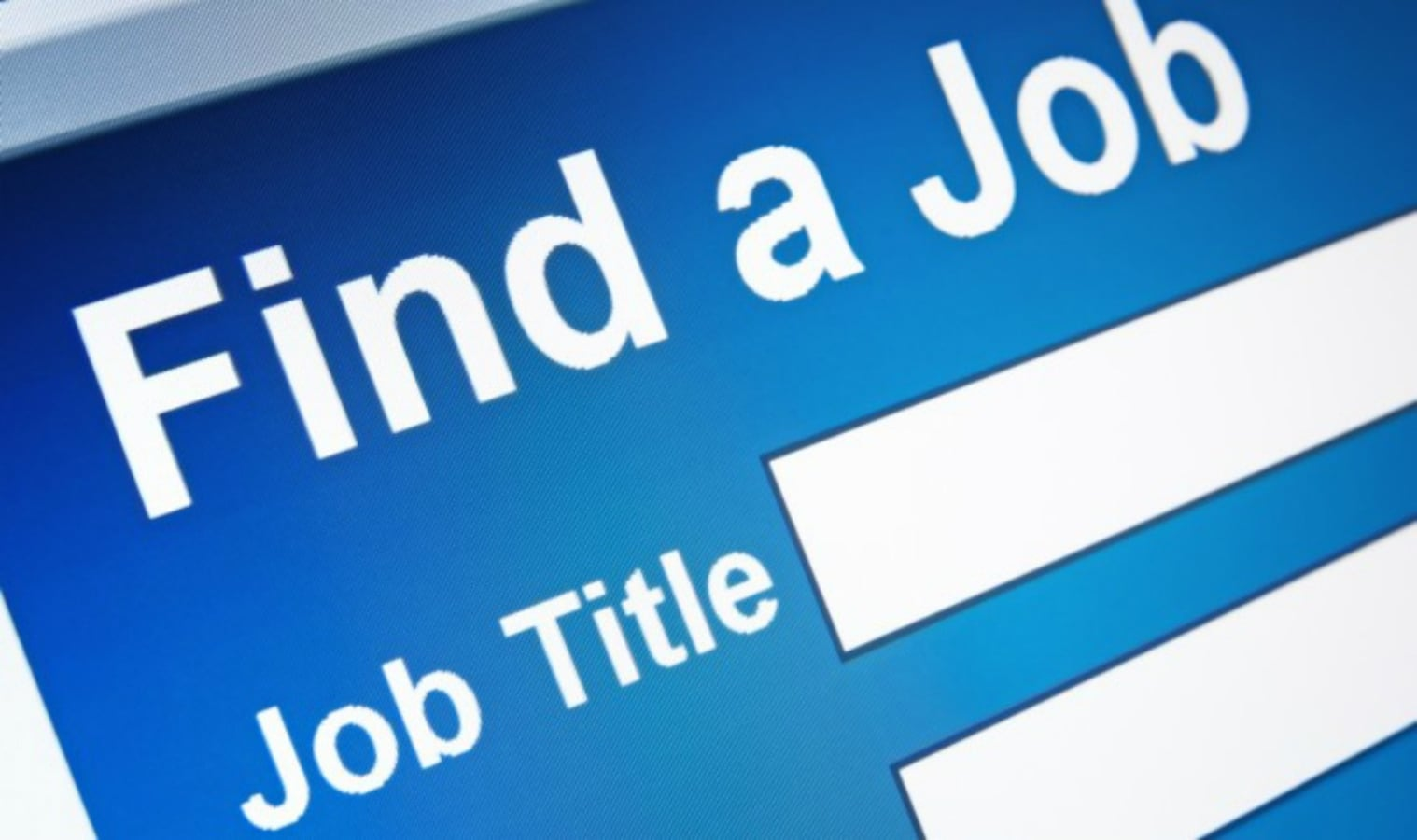 Top 5 Job Sites in Japan All About Japan