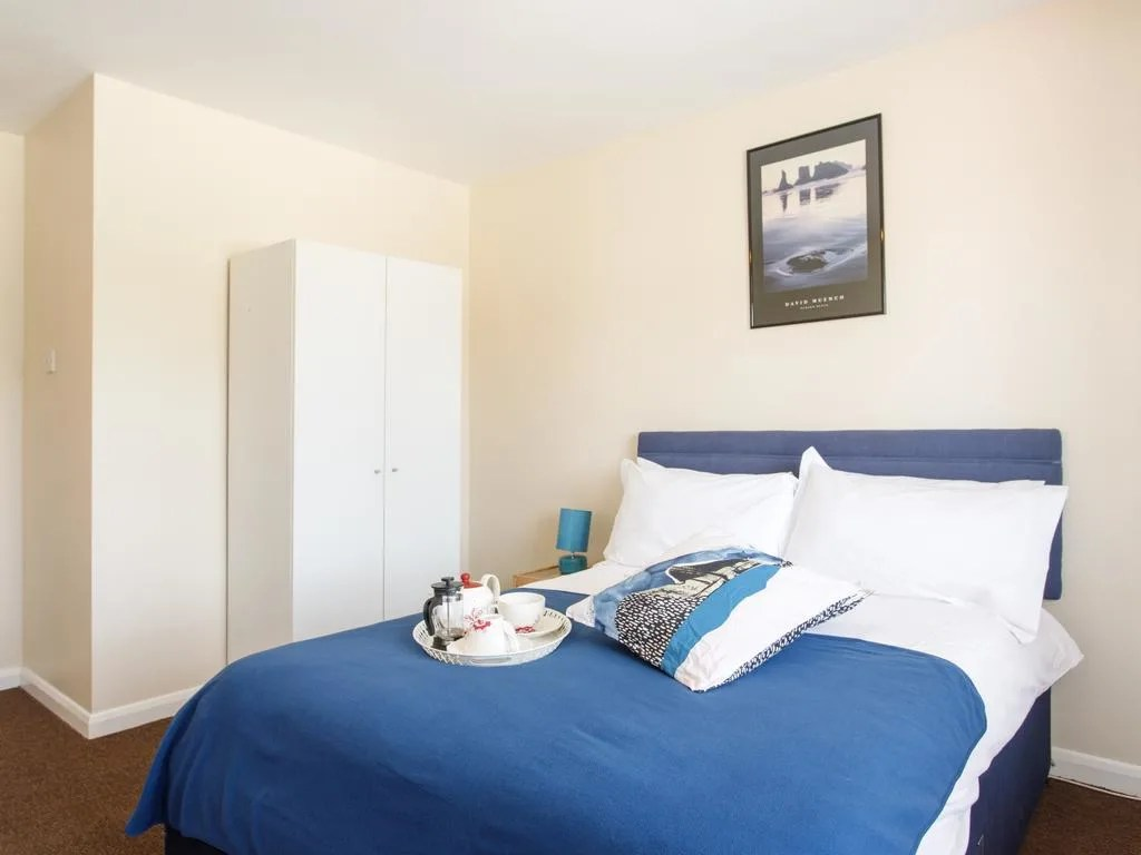 Bed And Breakfast Dartford Vacation Rental Erith Serviced Apartment Dartford Trivago