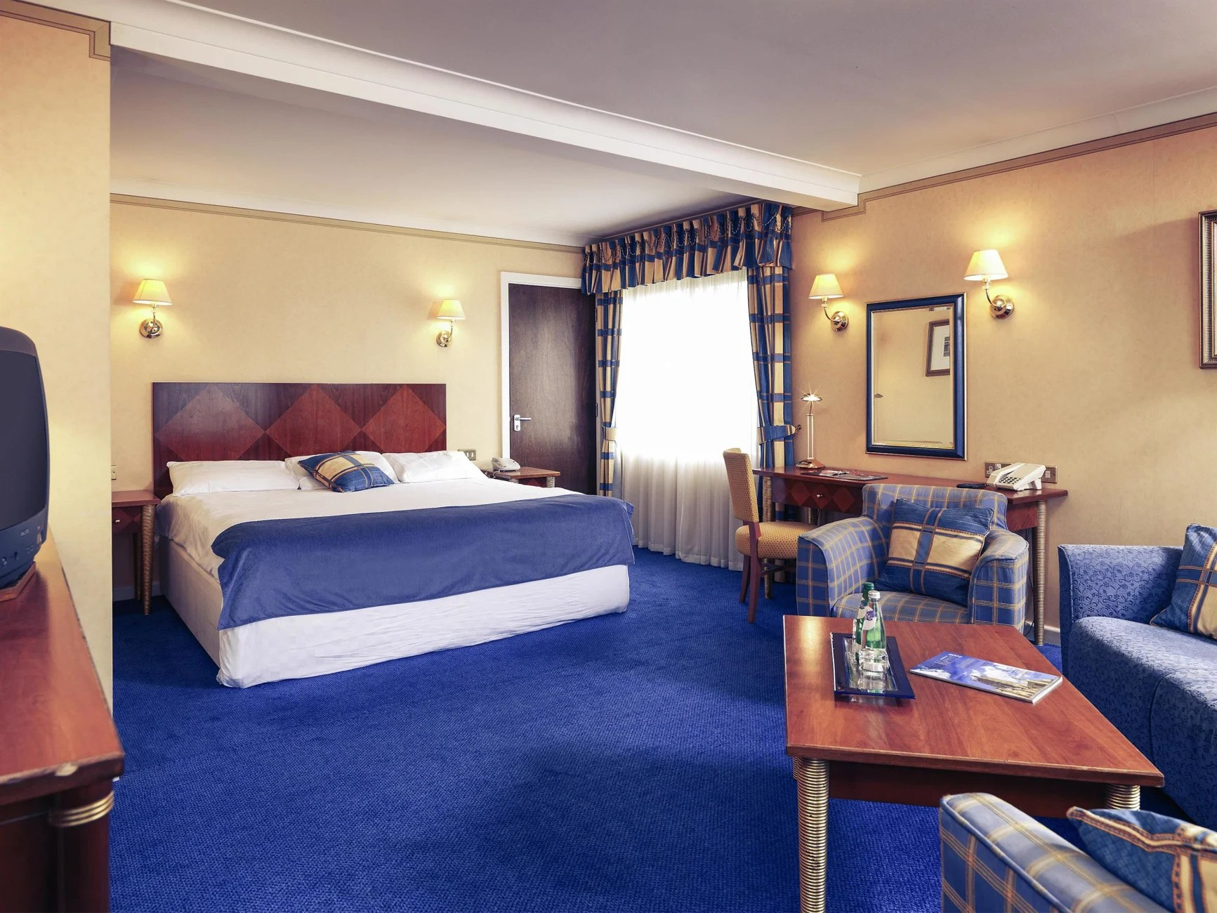 Bed And Breakfast Dartford Hotel Mercure Dartford Brands Hatch Hotel Spa Dartford