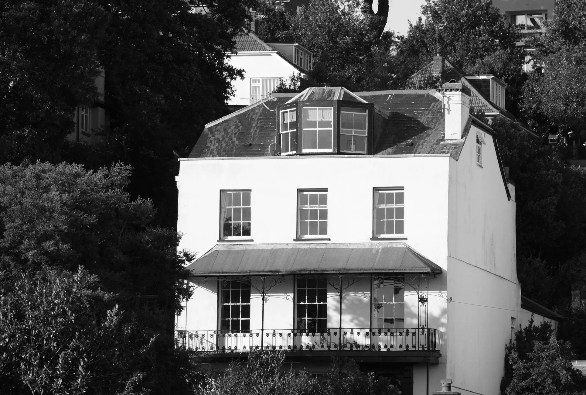 Bed And Breakfast Budleigh Salterton Bed Breakfast Lammas Park House Dawlish Trivago Co Uk