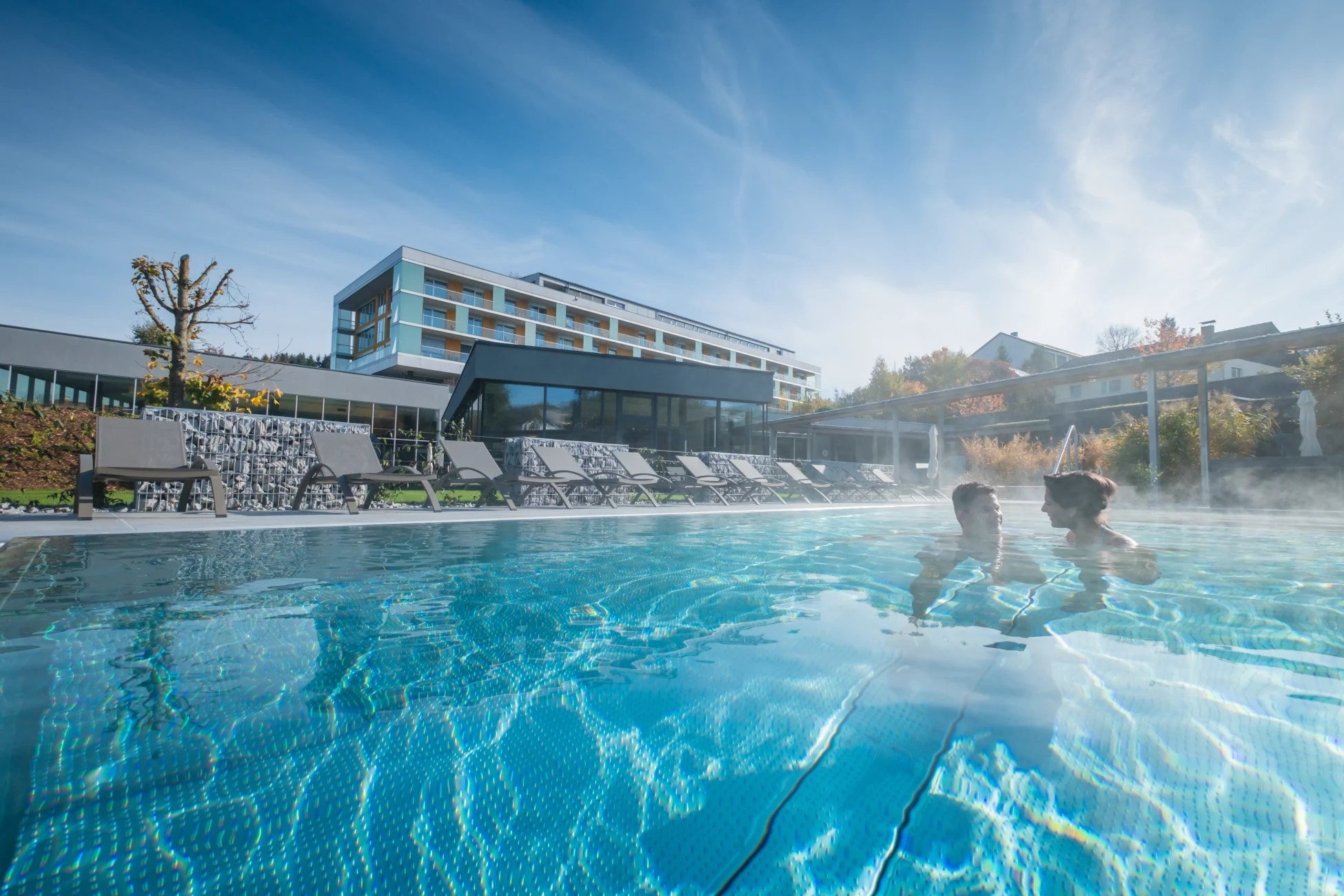Wellness Bad Zell Hotel Hotel Lebensquell Bad Zell Trivago At