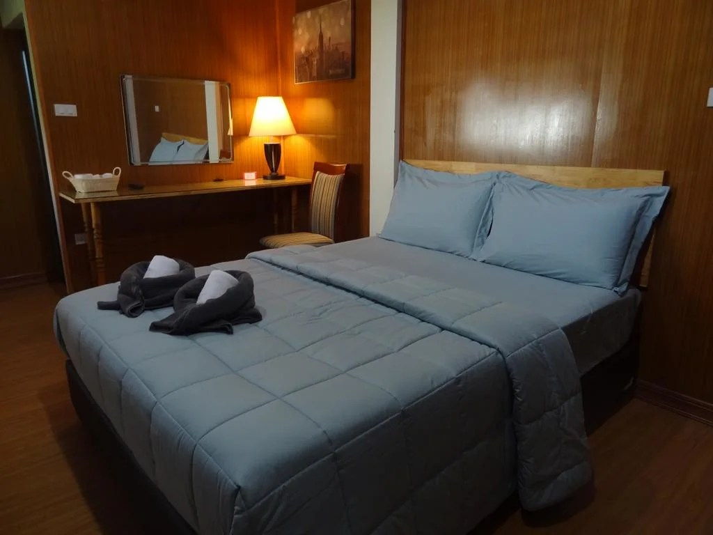 Arte Guest House Chiang Mai Hotel Little Guest House Chiang Mai Trivago In