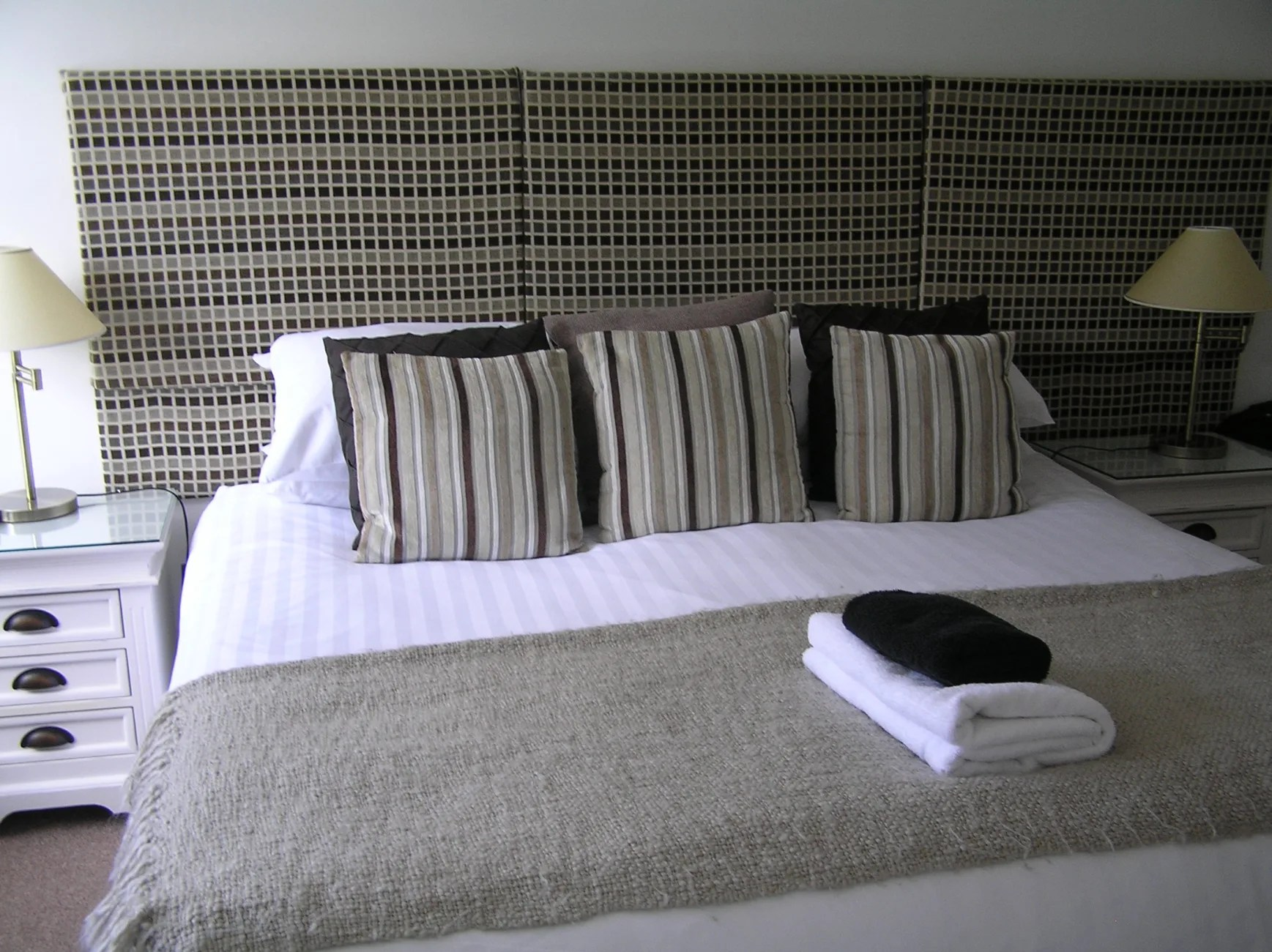 Bed And Breakfast Penarth Bed Breakfast Townhouse Rooms Truro Trivago