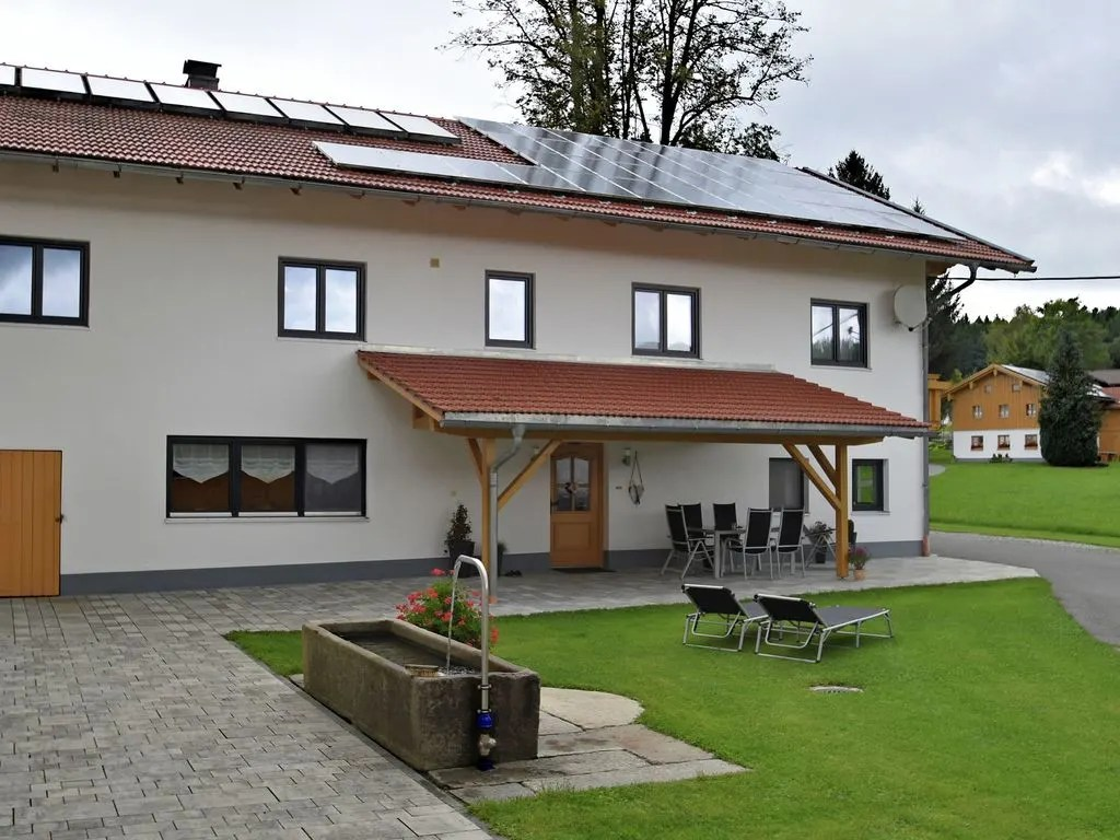 Hotel Schnitzmühle Vacation Rental Rural Property With Ideal Walking Viechtach