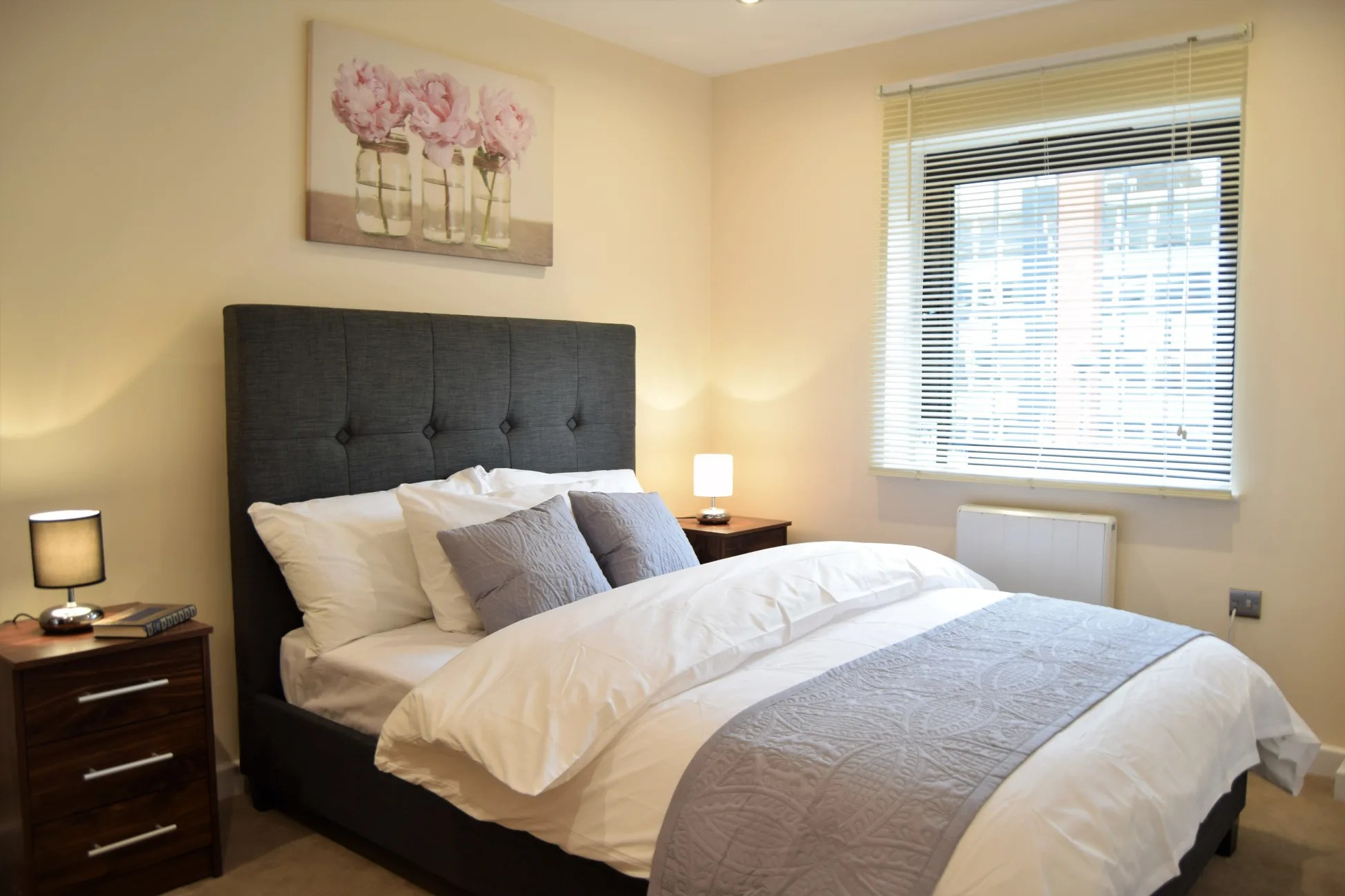Bed And Breakfast Romford Serviced Apartment Morland House Romford Trivago Ie