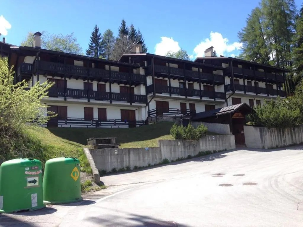 Hotel Caminetto Folgarida Booking La Casina Trentino Südtirol Trivago Co Uk