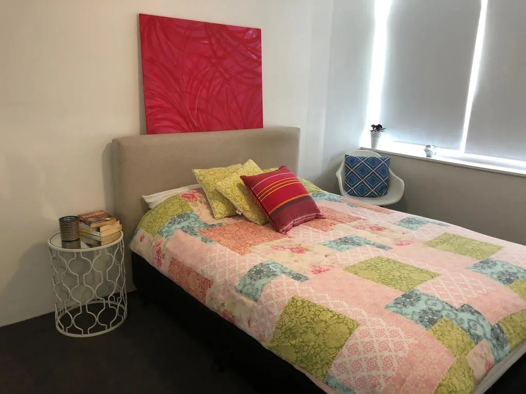 2 Bedroom Apartment Brisbane House Apartment Modern Great Value 2 Bedroom With Netflix
