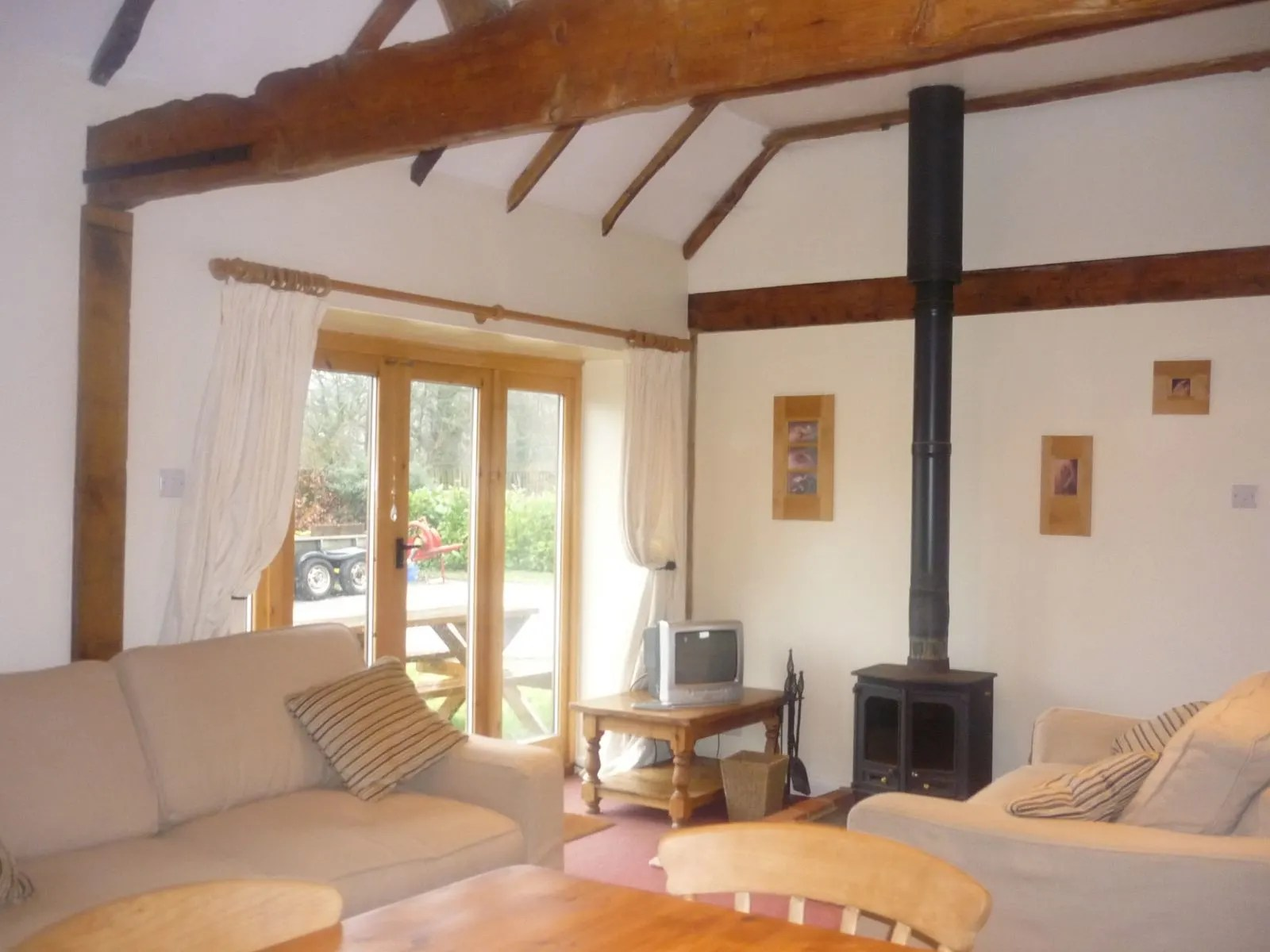 Bed And Breakfast Petersfield Hampshire Bed Breakfast Copper Beeches Petersfield Trivago Co Uk