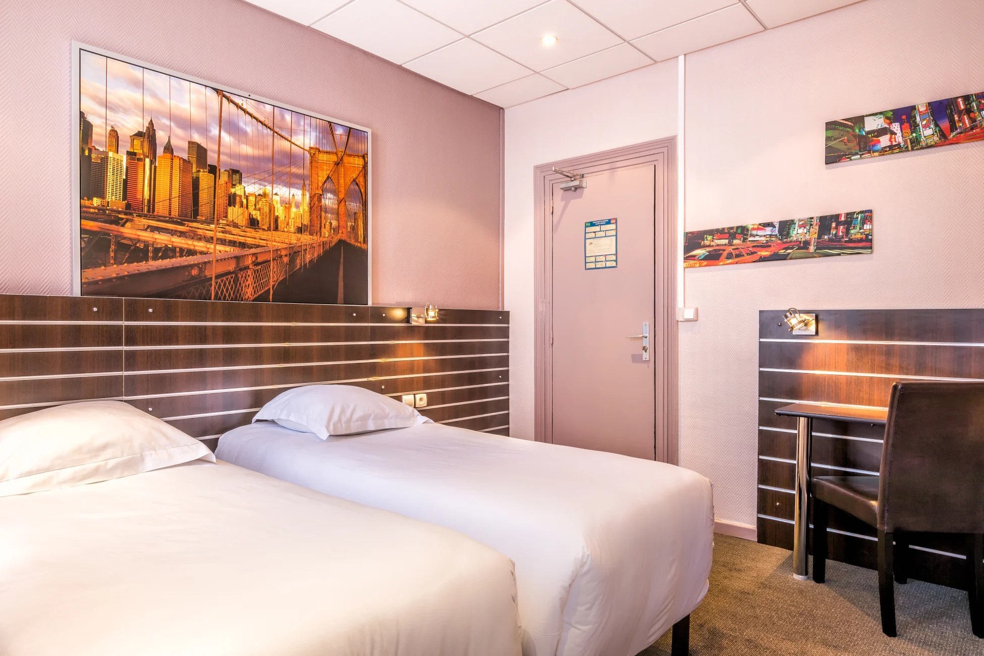 Parking Gare Lille Europe Tarif Hotel Hotel Continental Lille Lille Trivago In