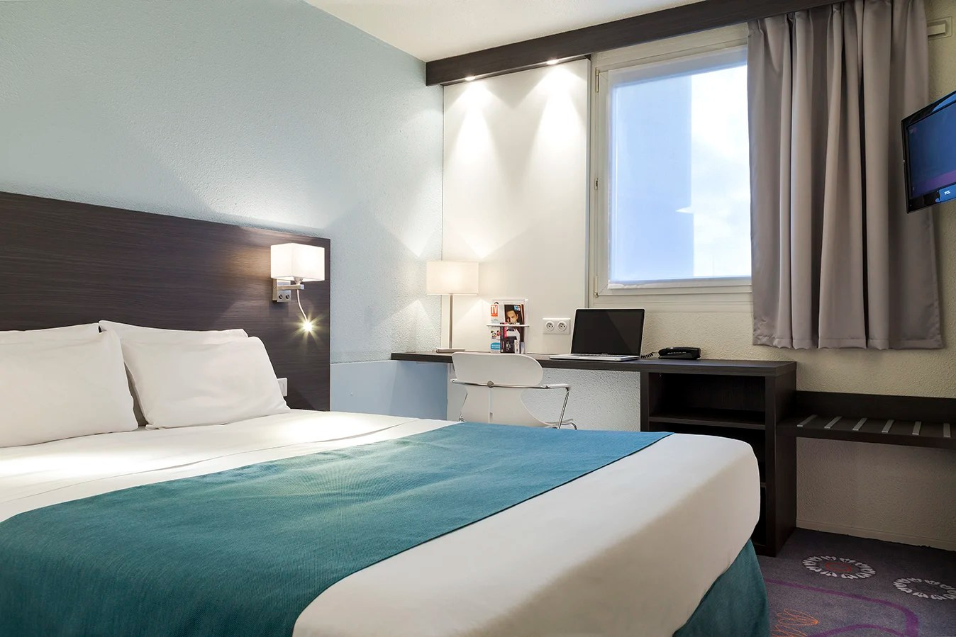 Parking Gare Lille Europe Tarif Hotel Comfort Hotel Lille Europe Lille Trivago