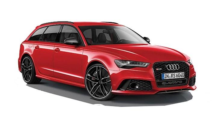 6963d1331764679-1990-audi-coupe-quattro-%246500-dsc01826 Audi A3 Price