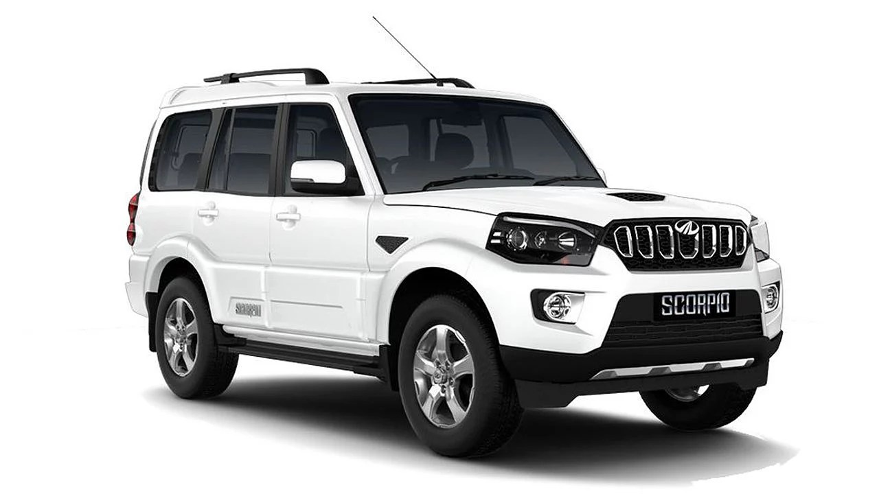 Cars Price Mahindra Scorpio S3 2wd 7 Str Price Gst Rates Features Specs