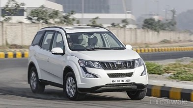 New Cars, Used Cars, Car Prices, Reviews & Images in India - CarWale