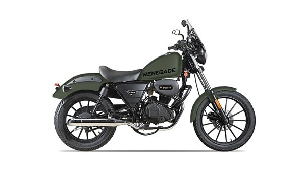 new honda 300cc bikes in india