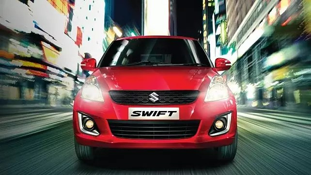 Top 10 Used Cars in India-CarWale - CarWale