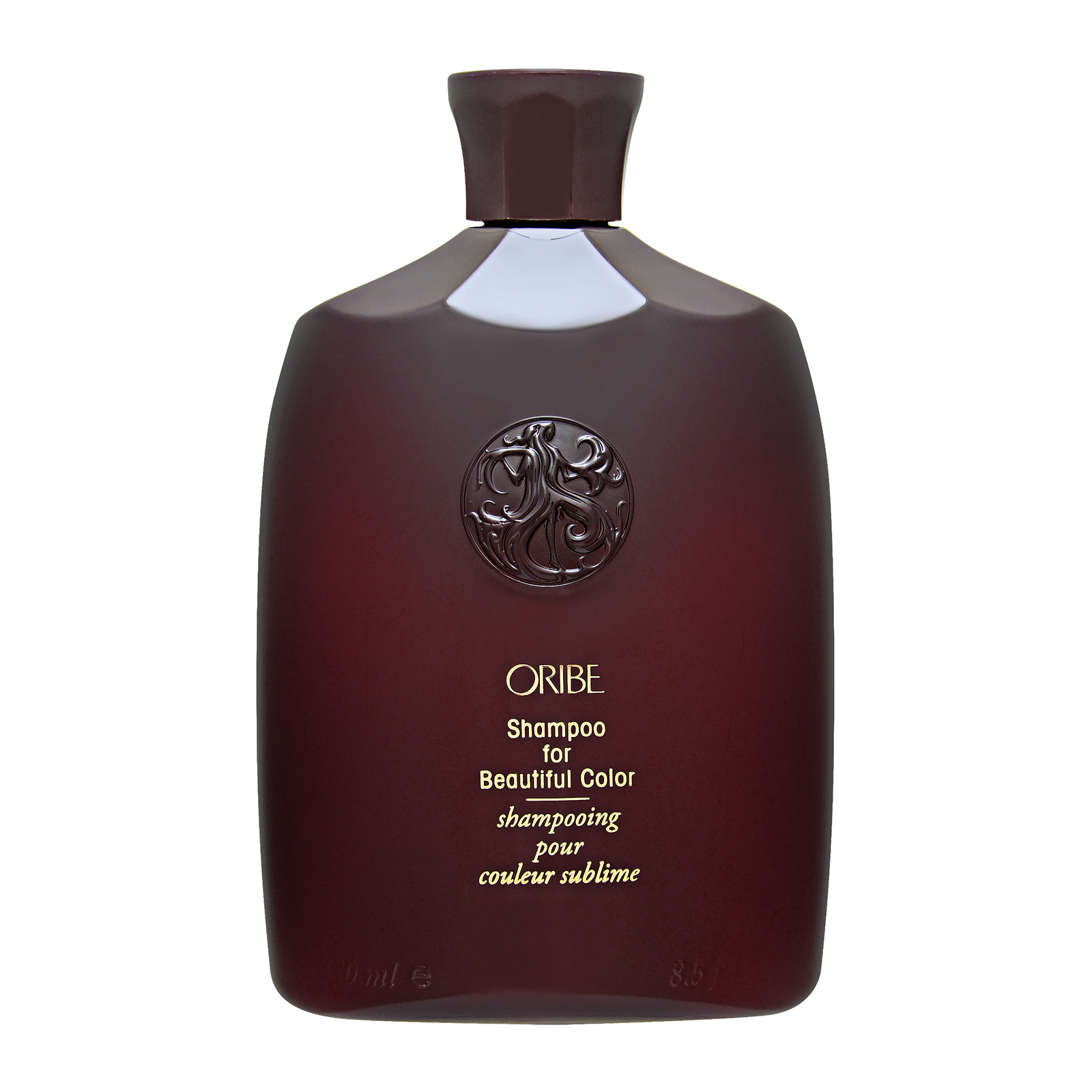 Oribe Shampoo Details About Oribe Beautiful Color Shampoo 8 5oz 250ml Personal Care Haircare